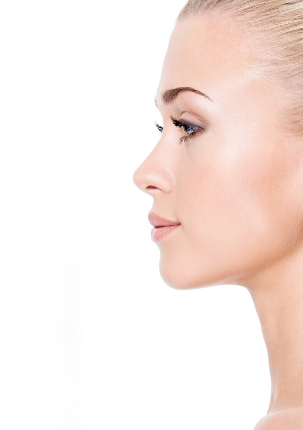 Nose Surgery in Las Vegas