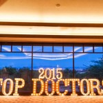 Las Vegas Top Doctors 2015
