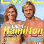 LVAC Magazine on Dr. Reynolds' carpal tunnel article