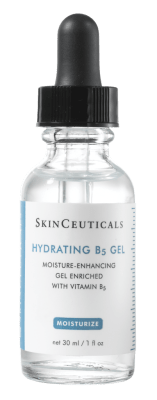 hydrating_b5_gel_30_ml