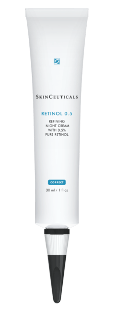 retinol_0-5-1
