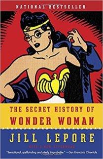 secret-history-of wonder-woman