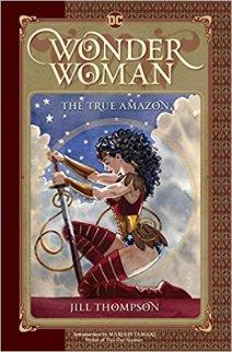 wonder-woman-amazon