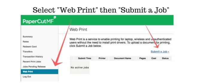 select-webprint