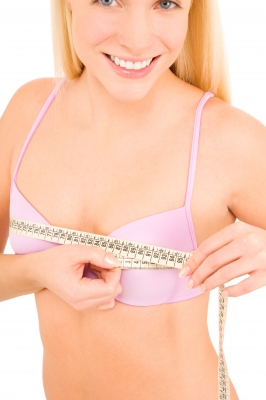 breast reconstruction in Las Vegas
