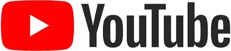 Reynolds Renovations YouTube