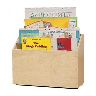 teacher storage file reynolds