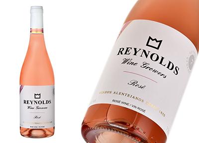 Reynolds Rosé