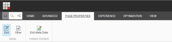 experienceeditor-editmetadatabutton
