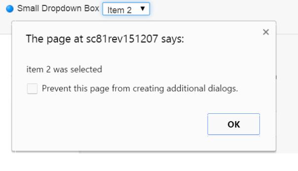 small-dropdown-box-clicked