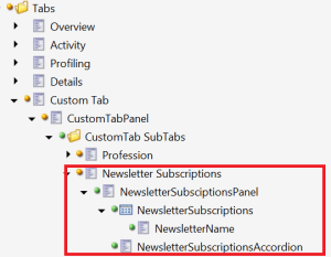newslettersubscriptionpanel-contenttree