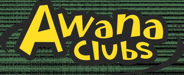 awana-clubs-logo