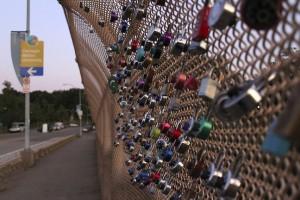 locks_5_600