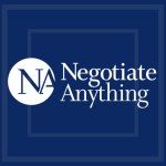 How to Manage Stress During Negotiations