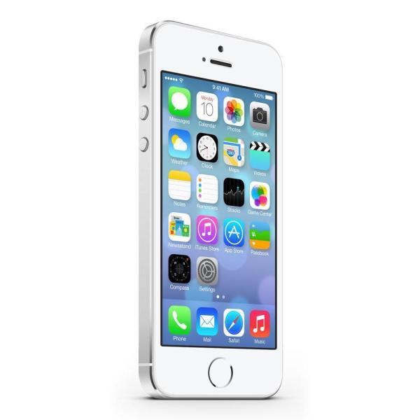 Айфон 5s: цена в рублях, характеристика телефона, отзывы ...
