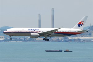 Malaysia-Airlines-Plane-Boeing-777-200-background-HD-Wallpapers