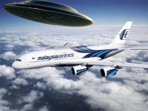 Malaysia-missing-plane-ufo
