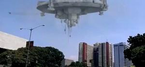 UFO Phils