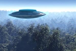 UFO-image Phils