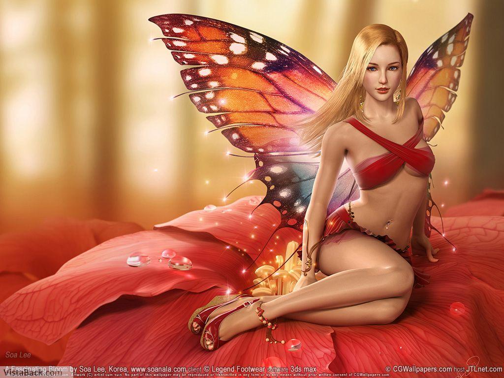 1083_fairy1