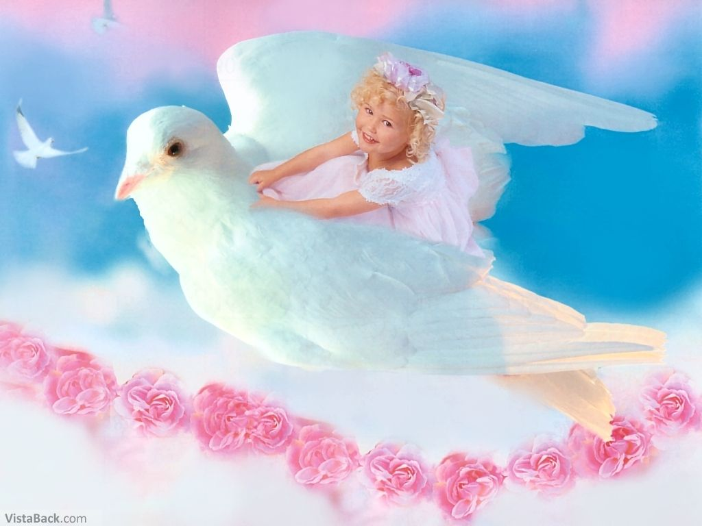 191_angel_on_the_wings_of_a_dove