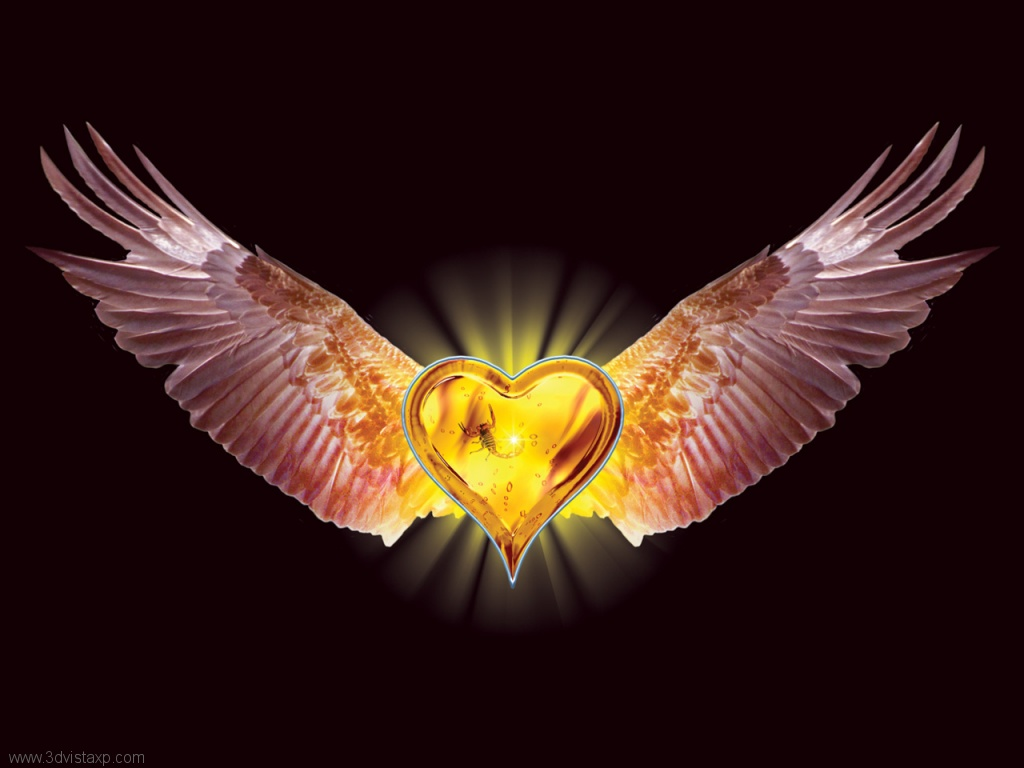 6071_golden_heart_21