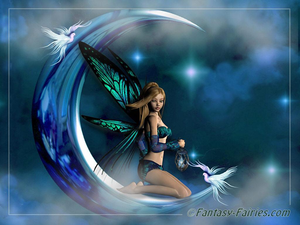 copy-2-of-moon_fairy01b