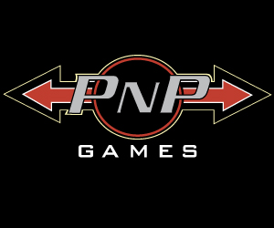 PNP Games