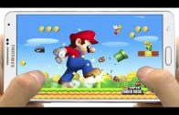Nintendo Pulse #098 – DeNA Helix