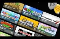 Nintendo Pulse #099 – Get Your Rewards
