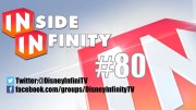 Inside Infinity 80 – Mulan in Infinity and the Final 2 Power Disc