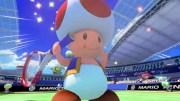 Nintendo Pulse #233 – Mario Tennis and the Blahs