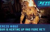 DeREZD #061 – Resident Evil 7: Biohazard