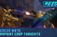 DeREZD #075 – Farpoint Coop Thoughts