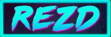 REZD.tv