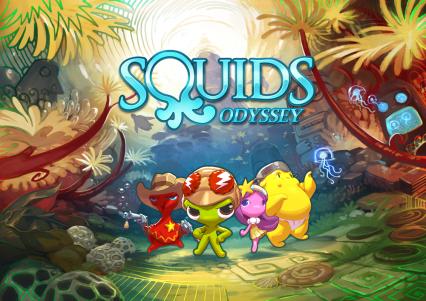 SquidsOdyssey_Nintendo