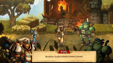 SteamWorld_Quest_Screenshot_13