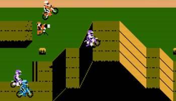Nintendo Pulse #357 – New Super Mario Bros  U Deluxe and