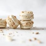 Sans Rival Macaron Recipe