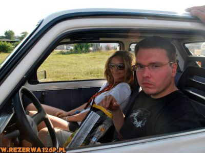 Lena Rally Team