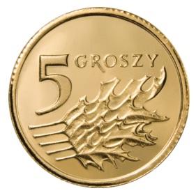 5-groszy-1990-rok[2][1][1][1][1][1][1]