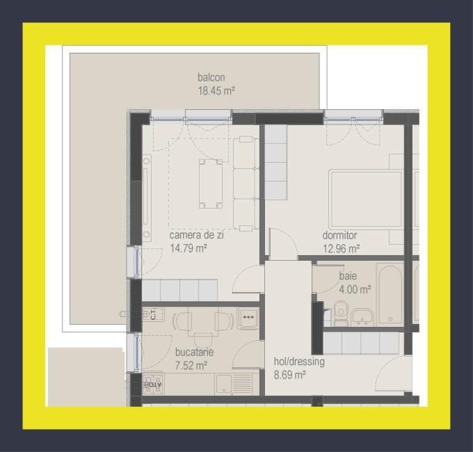 apartament2cameretip1b1-2