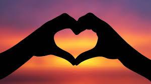 dilema cinta dalam hati - rezky firmansyah