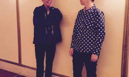 Avant-Garde Jazz Duo MRS. FUN Release New Album TRUTH