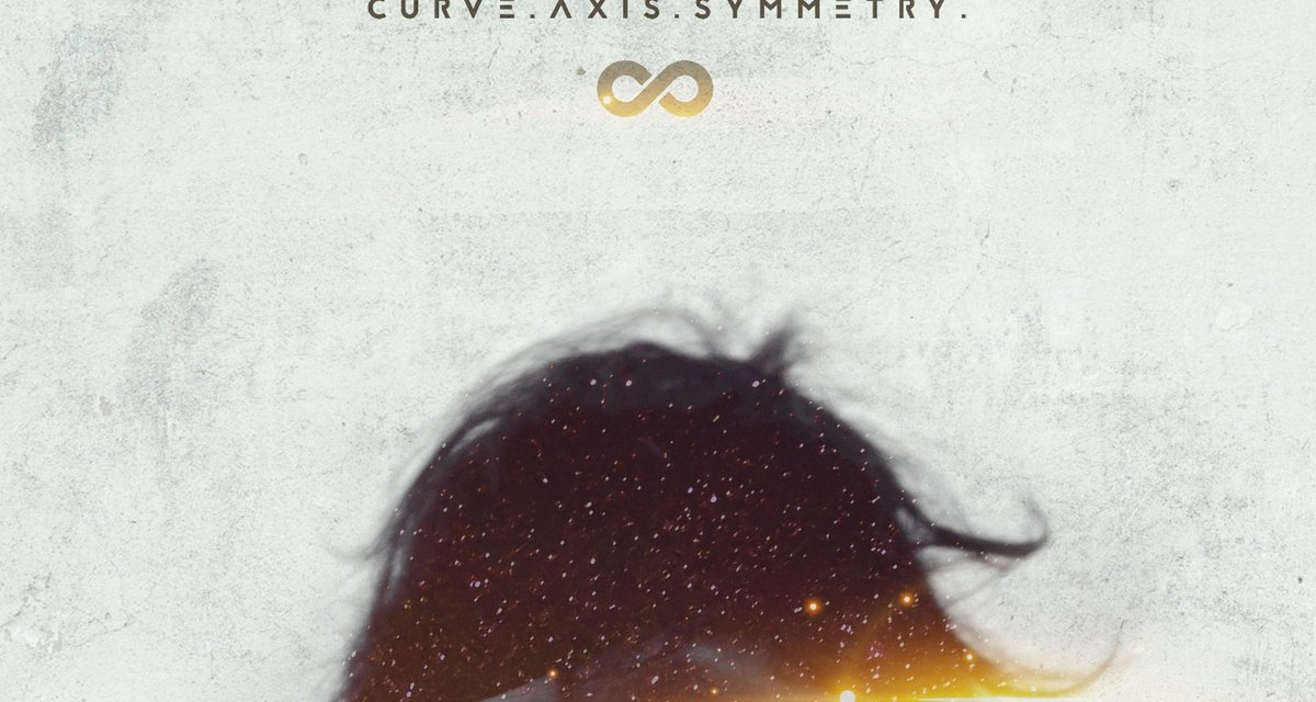 LUNEAR Offers Curve​.​Axis​.​Symmetry As A Free Download
