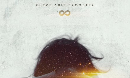 LUNEAR Offers Curve.Axis.Symmetry As A Free Download
