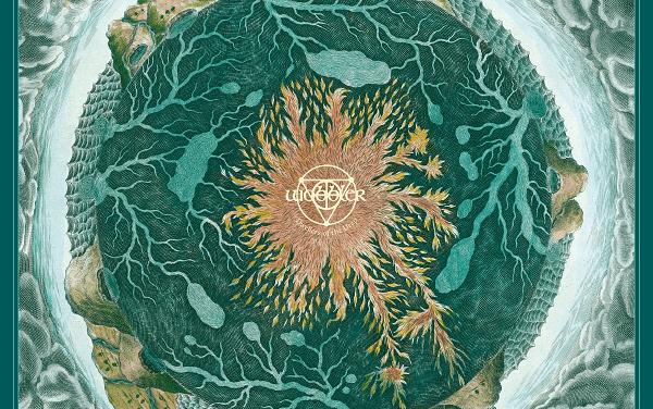 Karisma Records Announces Details Of Latest Album From Wobbler