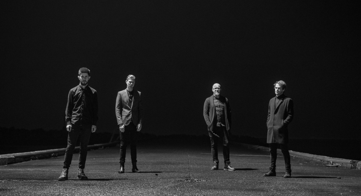 "Icelandic Emotional Post-Rock Collective VAR Unveil Music Video For Anthemic, Dreamy New Video ""Run"" on The Alternative"