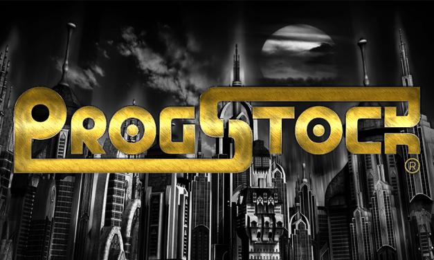 ProgStock Festival Announces Two Last Minute Changes