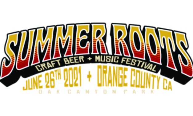 Summer Roots Craft Beer & Music Festival: Reggae & Surf Rock From Fortunate Youth, The Expendables, Pacific Dub & More With Craft Beer Tasting – Saturday 6/26 At Oak Canyon Park In Orange County, CA
